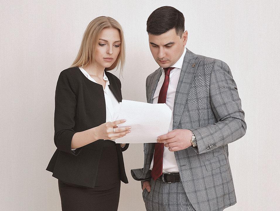 налоговые споры юрист nudist